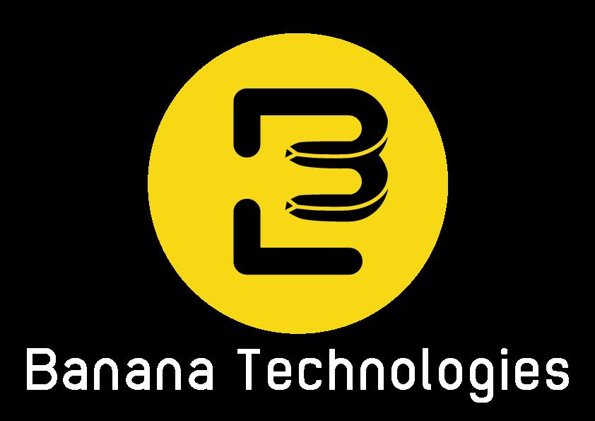 Banana-Technologies-Stack-Logo-white